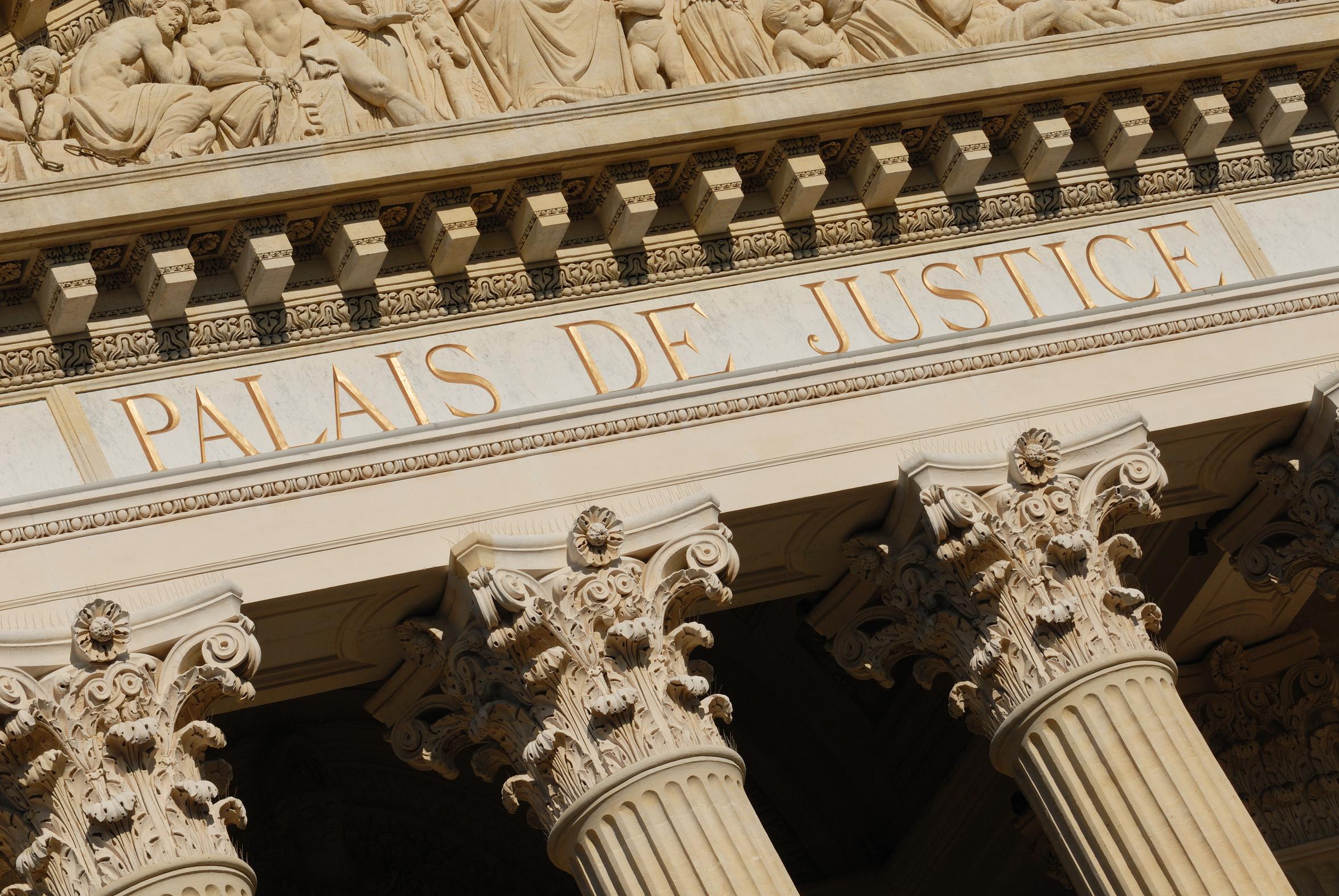 palais_de_justice
